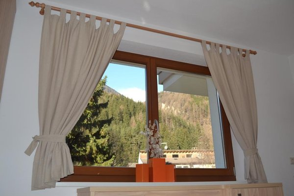 Appartments Alpenblick - фото 10