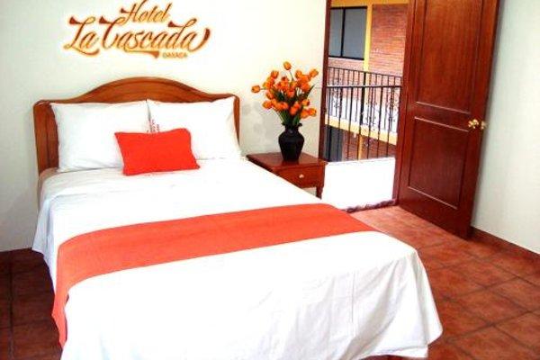 Hotel La Cascada - 50