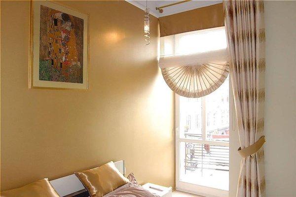 Apartament Cesarski - фото 50