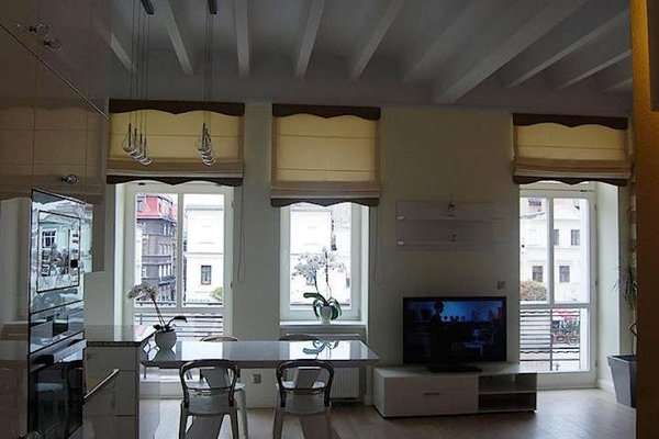 Apartament Cesarski - фото 5