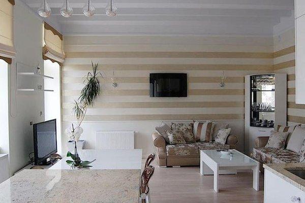 Apartament Cesarski - фото 6