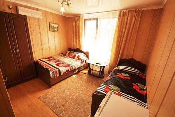 Гостевой дом Натали - фото 50