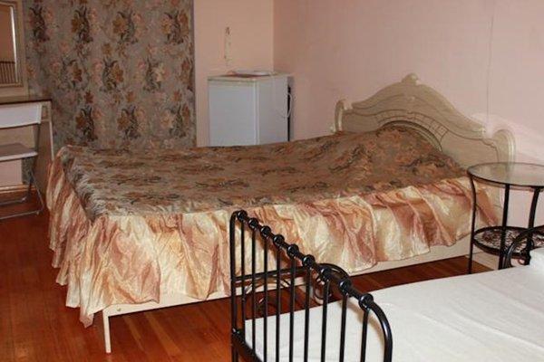 Гостевой дом у Моря - фото 13