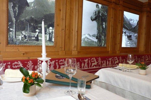 Hotel Gasthof Perauer - фото 11