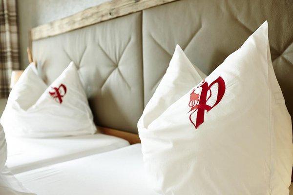 Hotel Gasthof Perauer - фото 3