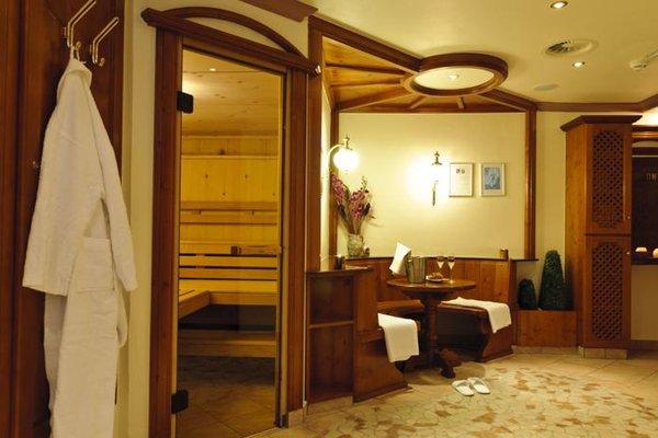 Hotel Gasthof Perauer - фото 7