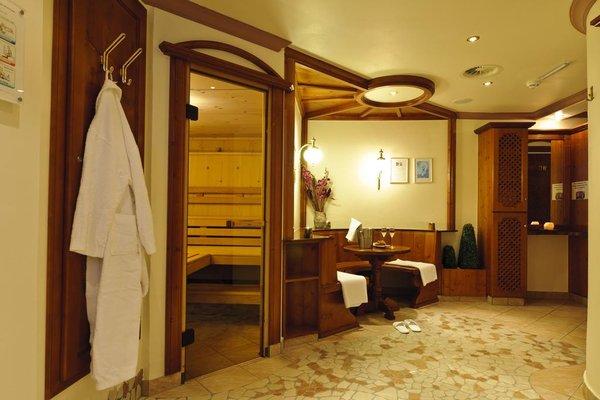 Hotel Gasthof Perauer - фото 8