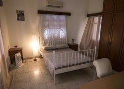 Trip Yard Hostel Limassol фото 2