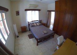 Trip Yard Hostel Limassol фото 3