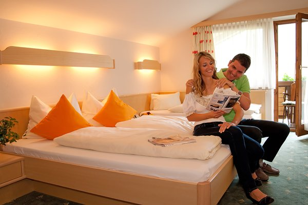 Hotel Eckartauerhof - фото 20