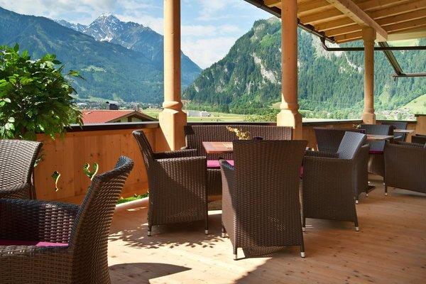 Hotel Eckartauerhof - фото 18