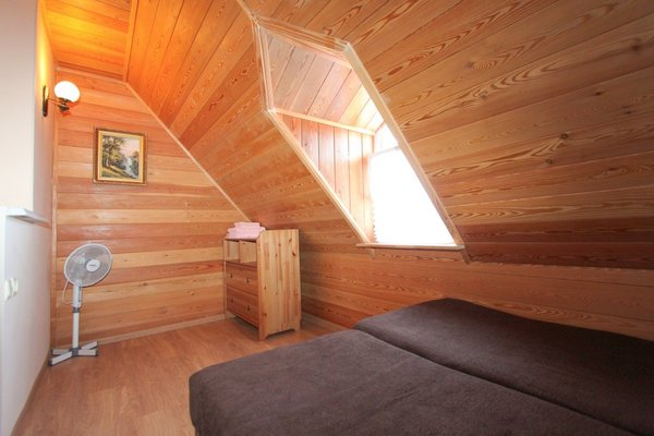 Гостевой дом «М-Юг» - фото 13
