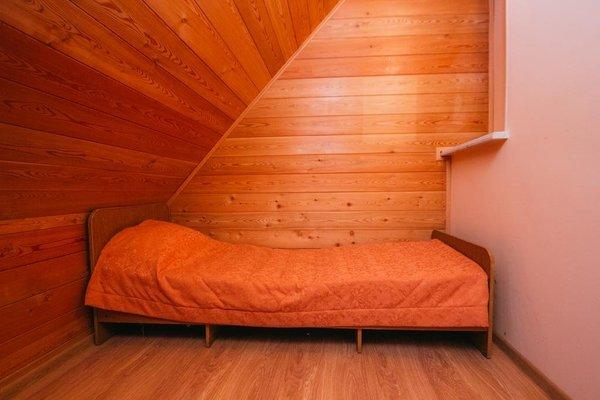 Гостевой дом «М-Юг» - фото 16