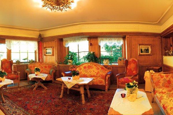 Hotel Zillertalerhof - фото 6