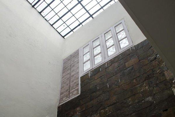 Boribista Hostel - фото 11