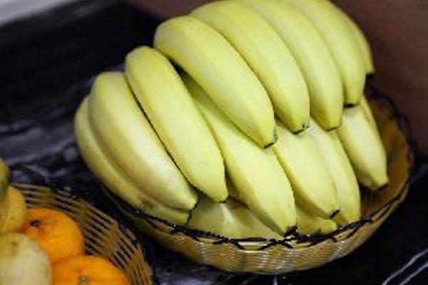 Hong Li Lai Hotel - 4