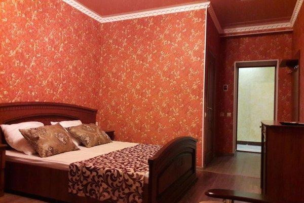 Отель «Sharm» - фото 3