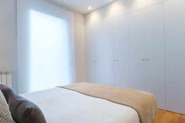 Garibay Boulevard - IB. Apartments - фото 3