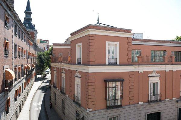 Estudio Plaza Mayor - 13