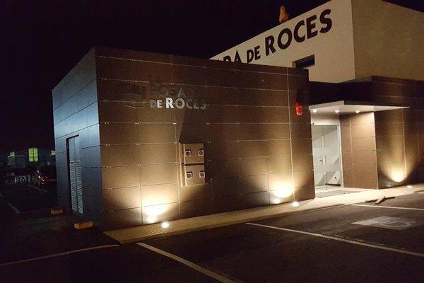 Posada de Roces - фото 22