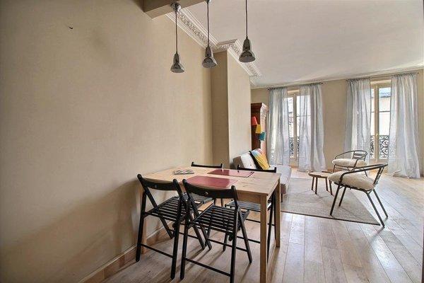 Chez Monnier - фото 6