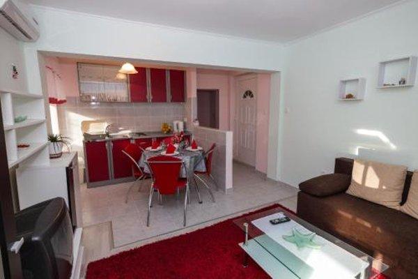Apartman Durdica - фото 10