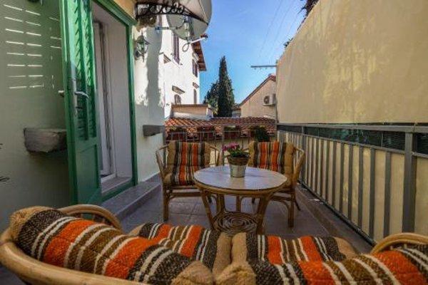 Apartman Durdica - фото 16