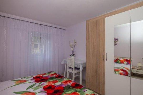 Apartman Durdica - фото 21