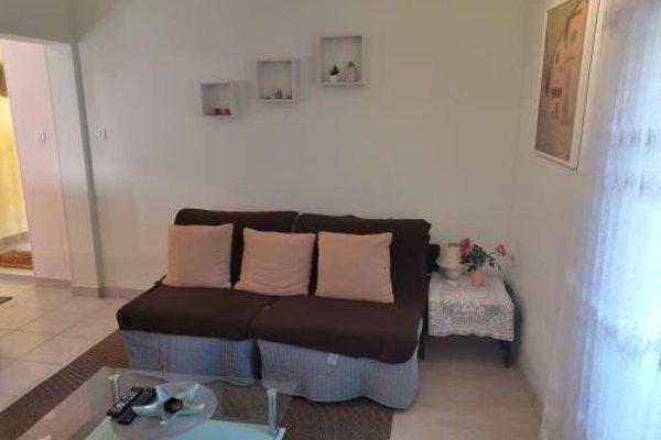 Apartman Durdica - фото 3