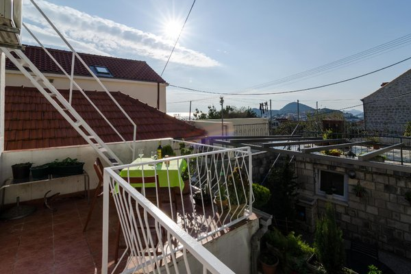 White Wave Guest House - фото 4