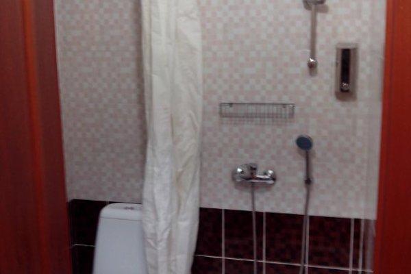 Мини Отель Альфа - 10