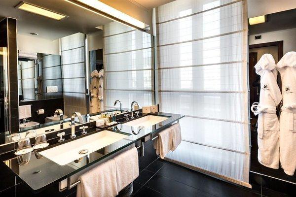 Hotel Dei Cavalieri - фото 16