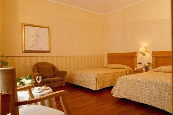 Hotel Dei Cavalieri - фото 3
