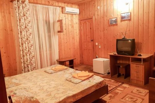 Mini-Otel' Gagra - photo 12
