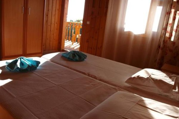 Mini-Otel' Gagra - photo 6