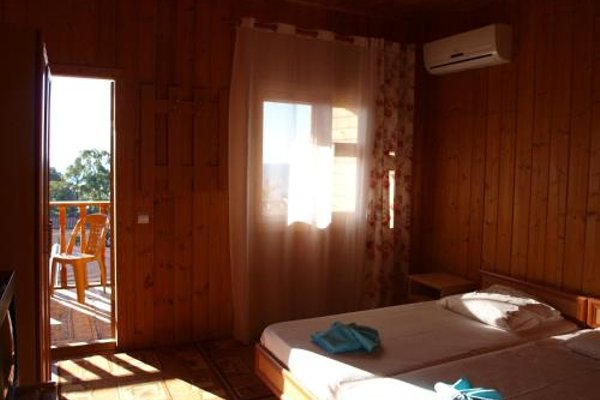 Mini-Otel' Gagra - photo 7