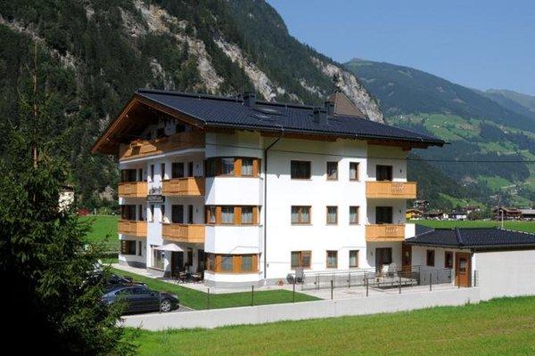 Jagdhof Ligedl - 19