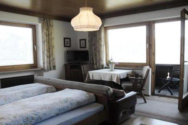 Berggasthaus Steinerkogl - 20