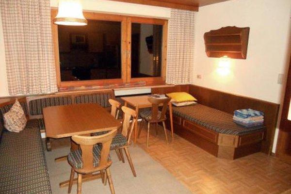 Berggasthaus Steinerkogl - 14