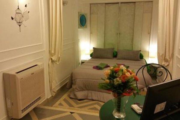 Suite Calefati - фото 22