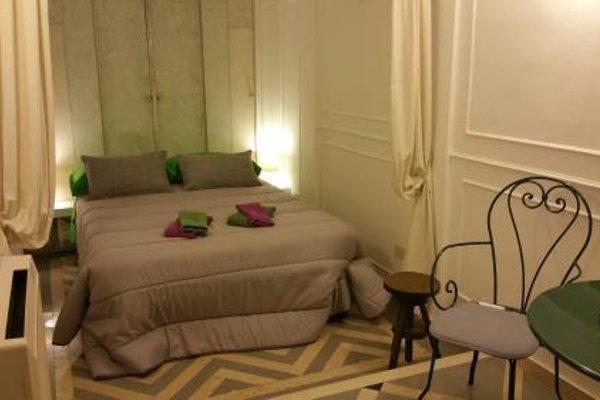 Suite Calefati - фото 5