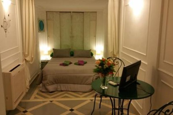 Suite Calefati - фото 6