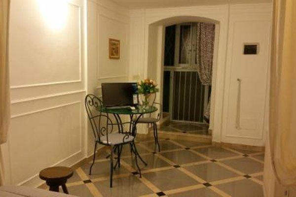 Suite Calefati - фото 7