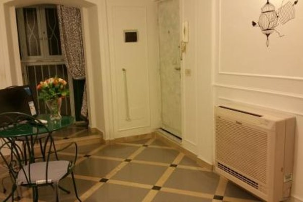 Suite Calefati - фото 8