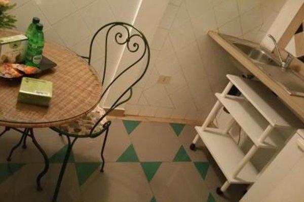 Suite Calefati - фото 9