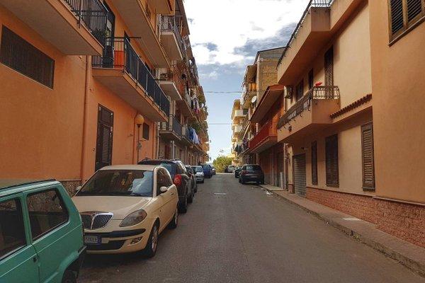 Apartment La Casa dei Limoni - 4