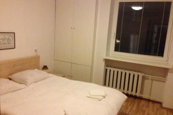 Stasys Apartment Pilies street - фото 4
