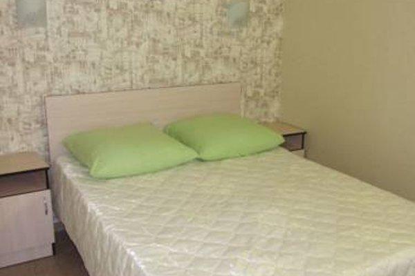Гостиница «Плеяда» - фото 3
