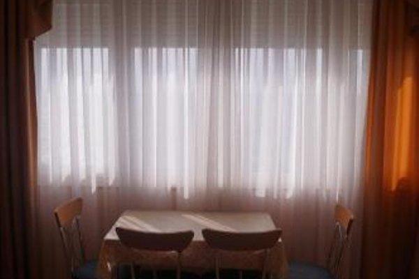 Мини-гостиница «Тропикана» - фото 21