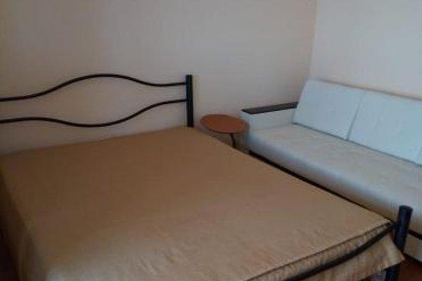 Мини-гостиница «Тропикана» - фото 3